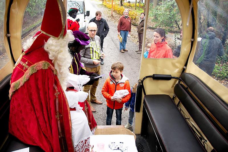 Sinterklaas 2013 DSC_5161.jpg
