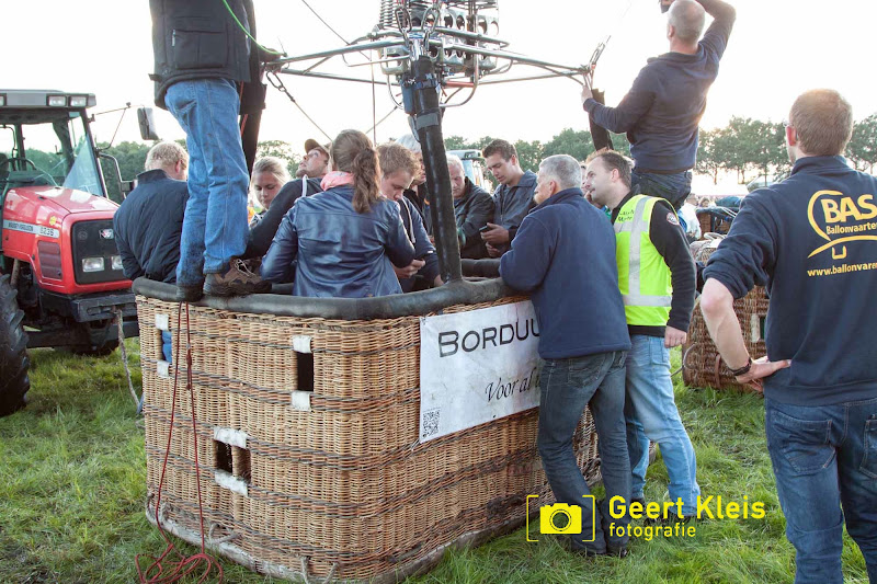 Luchtballonfestival Rouveen - IMG_2673.jpg