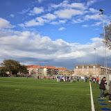 Aalborg City Cup 2015 - IMG_3473.JPG