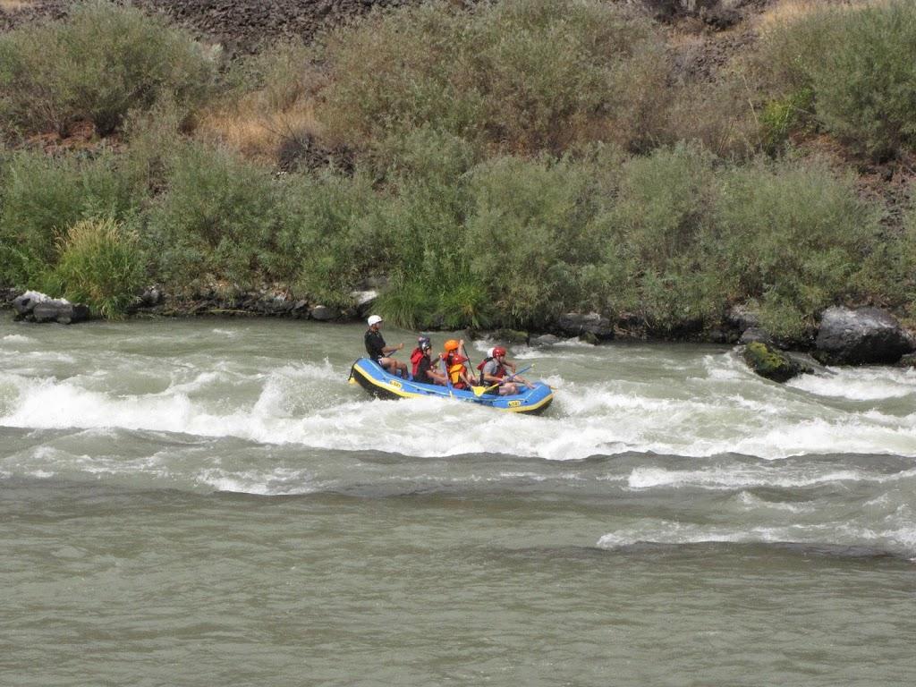 Deschutes River - IMG_2252.JPG