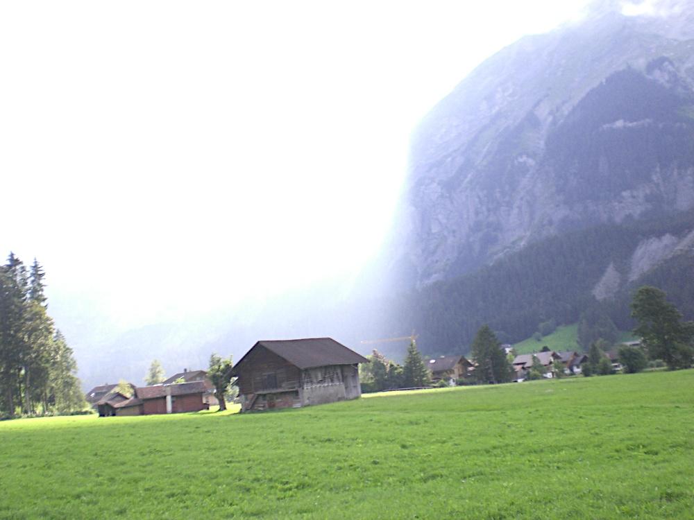 Campaments a Suïssa (Kandersteg) 2009 - CIMG4674.JPG