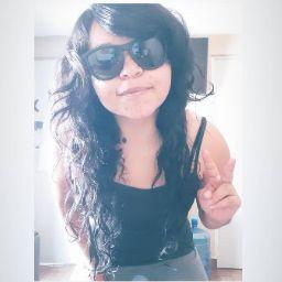 Lidia Ruiz