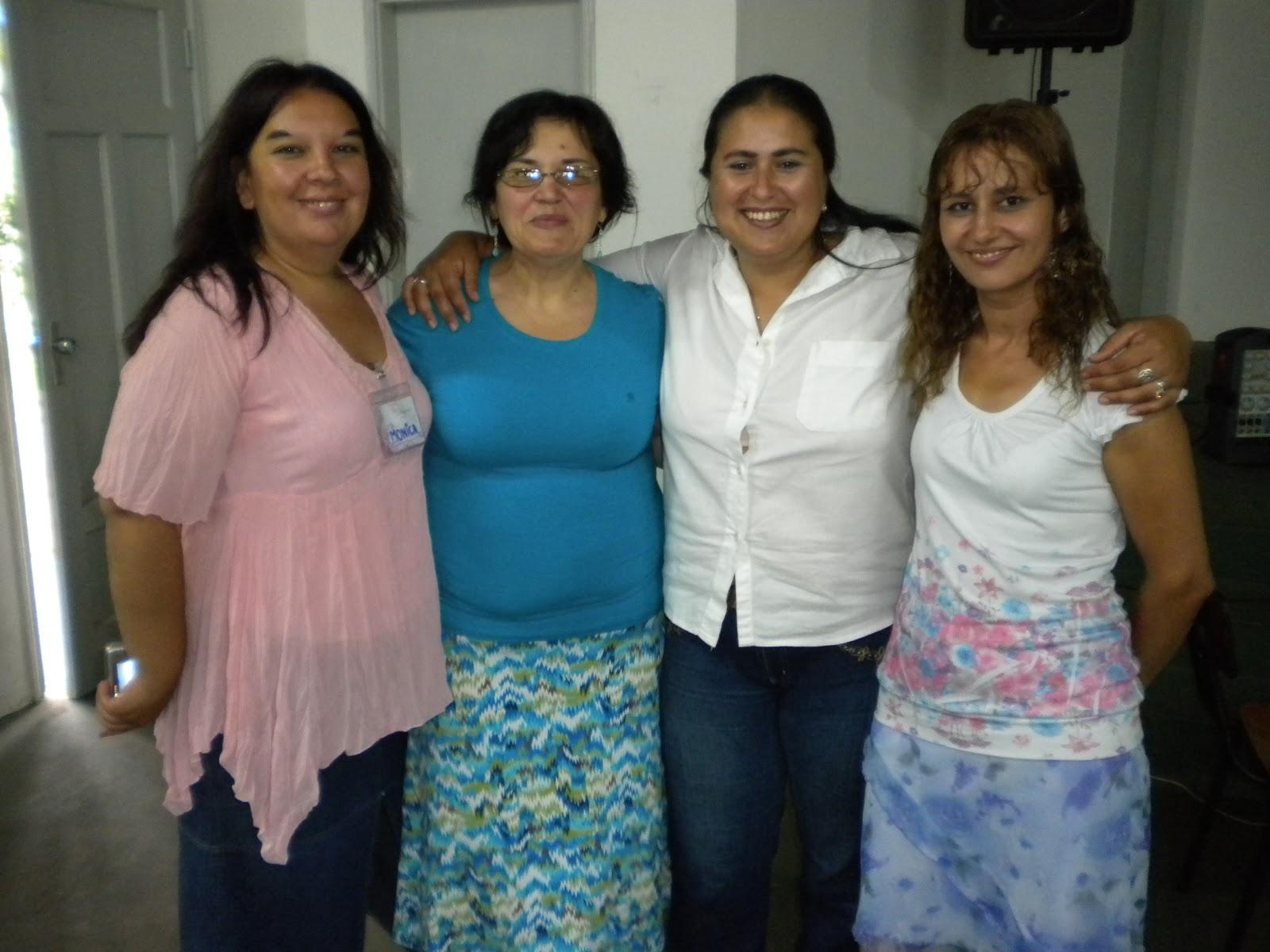 Monica paraguaya de ciudad del este cogiendo por dinero latin whore fucking for money - 2 4