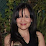 Maria Matilde Castro Gonzalez's profile photo