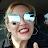 Vanessa Hurley avatar image