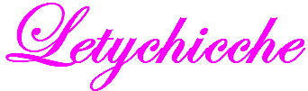 Letychicche