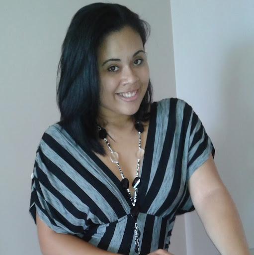 Franciele Rodrigues Photo 2