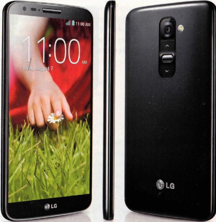 [HTC+ONE+MAX%5B3%5D]