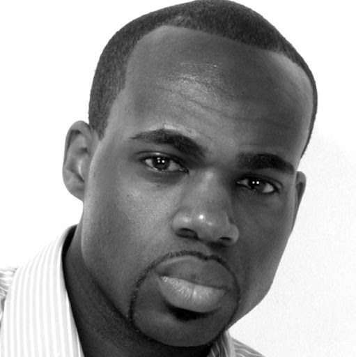 Kwame Jones Photo 15