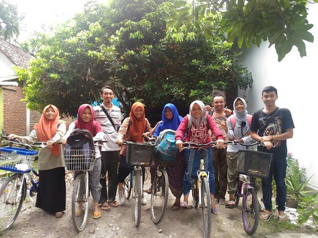Optimisme Bangsa melalui Pendidikan di Indonesia Kini