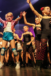 HanBalk Dance2Show 2015-1710.jpg