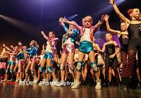 HanBalk Dance2Show 2015-1710.jpg