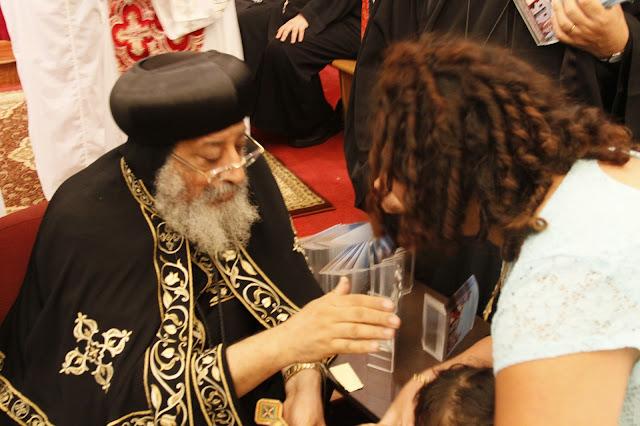 H.H Pope Tawadros II Visit (4th Album) - _MG_1044.JPG
