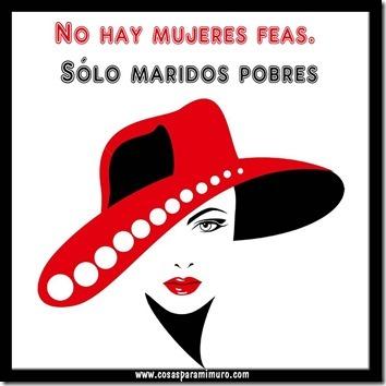 humor mujeres feas  (1)