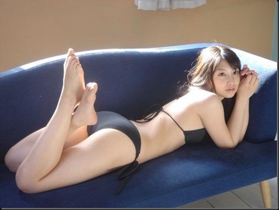 560full-yui-koike (8)