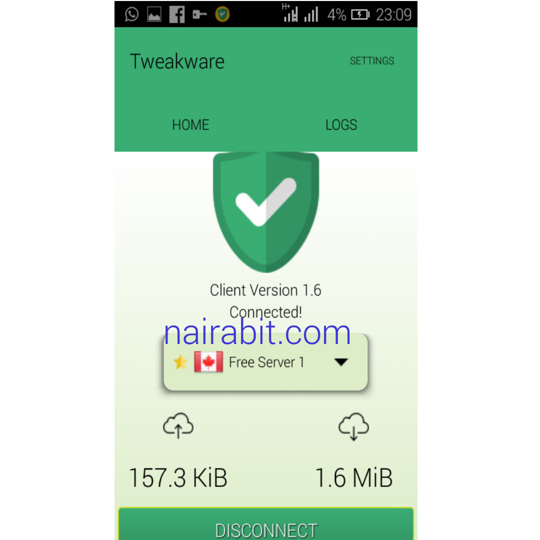 Airtel 0 0kobo Unlimited Free Browsing Resurrected, July