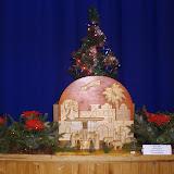 18.12.2010 - Výstava betlémů - vánoční dílny - PC180591.JPG