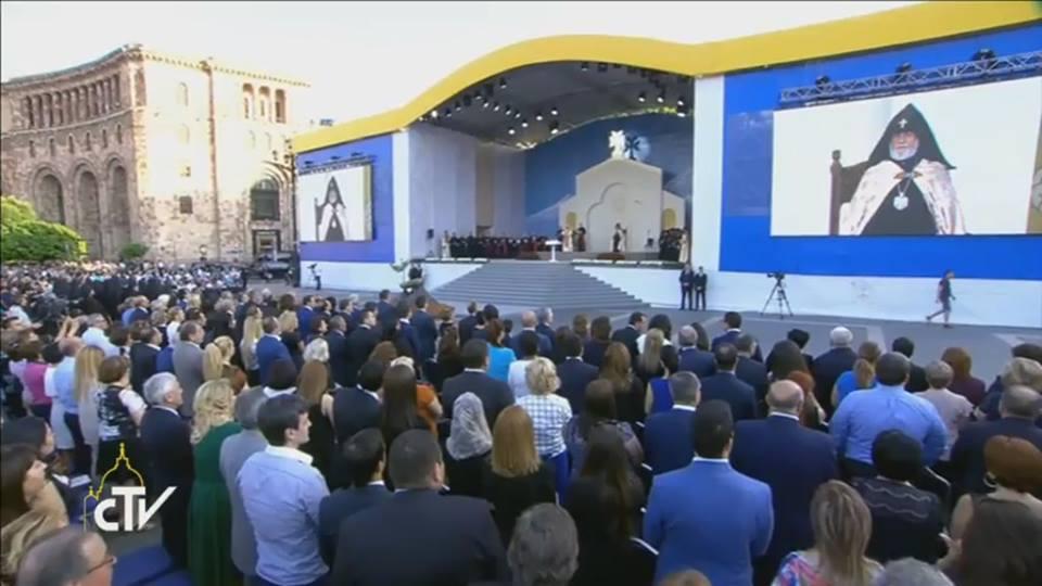 Papież Franciszek w Armenii 2, 25 czerwca 2016 - 13501632_1234658429879092_5988013868860498614_n.jpg