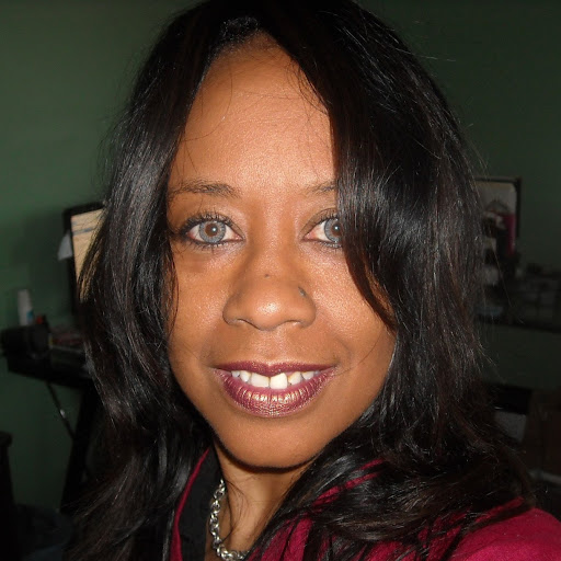 Janice Johnson Photo 40
