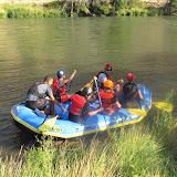 Deschutes River - IMG_2333.JPG