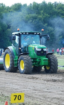 Zondag 22-07-2012 (Tractorpulling) (30).JPG