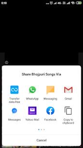 Bhojpuri Video Songs HD 8