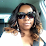 Karmen Lyles's profile photo