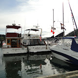 2010 SYC Clubhouse Clean-up & Shakedown Cruise - DSC01246.JPG