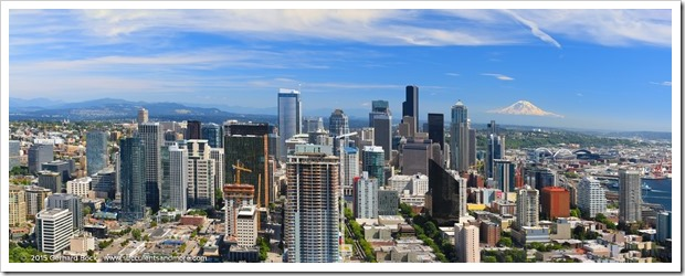 150626_Seattle_SpaceNeedle_pano1