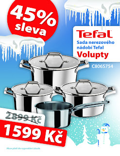 arteport_home_cook_petr_bima_00067