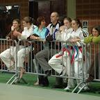 06-04-01 interclub dames 04.JPG