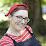 Sarah S (Toby Goes Bananas)'s profile photo