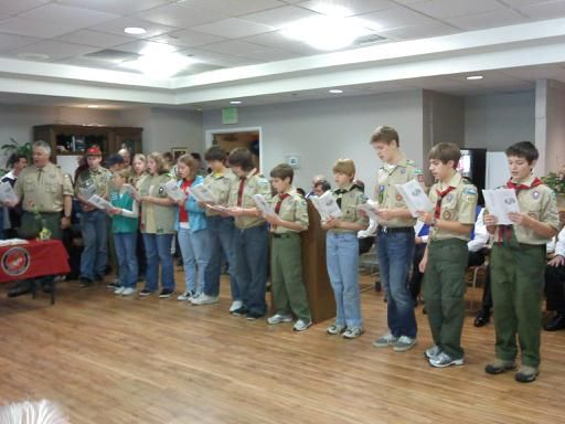 Marine Corp League Veterans Day - downsized_1111001022.jpg