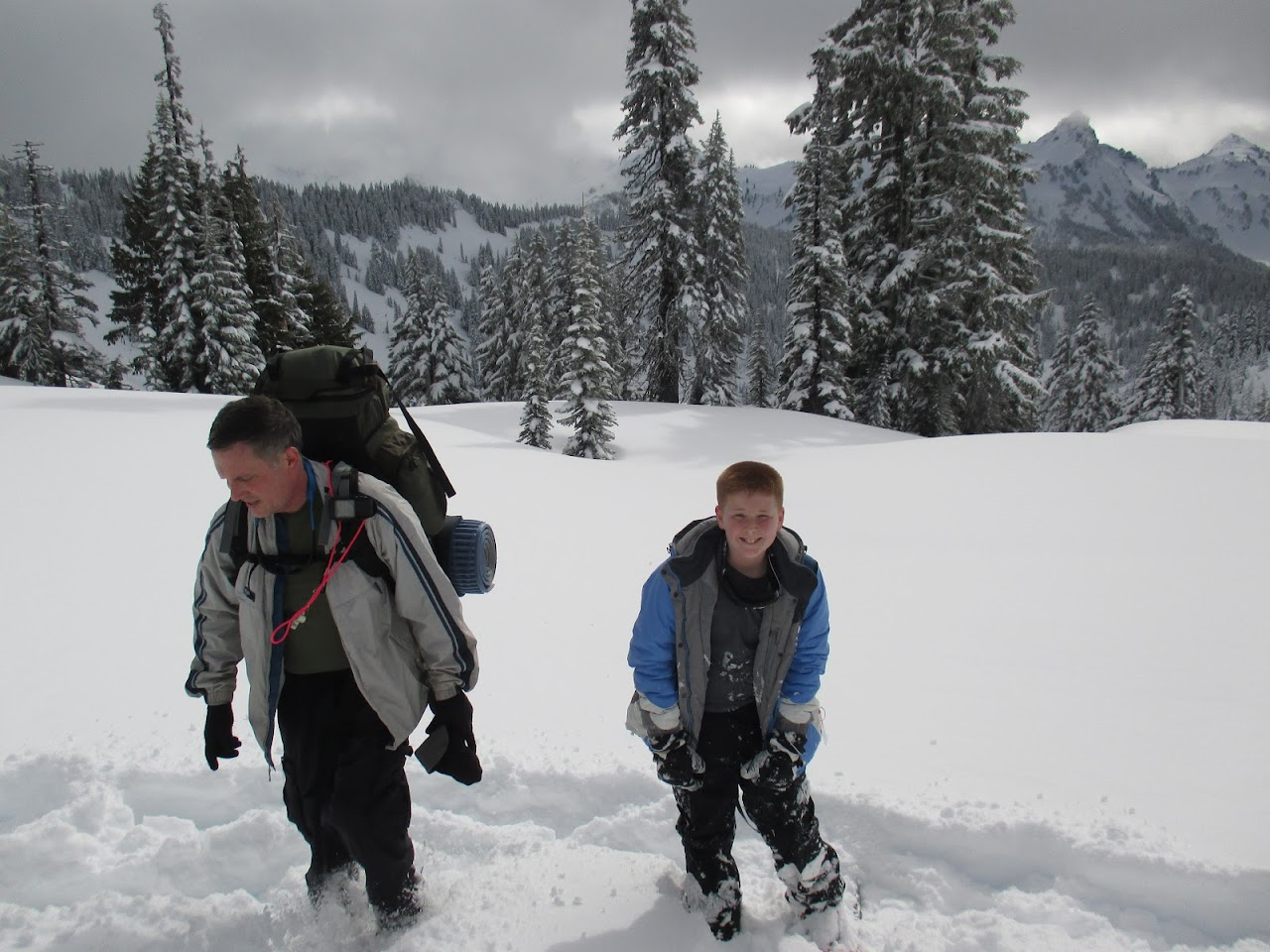 Snow Camp - February 2016 - IMG_0042.JPG