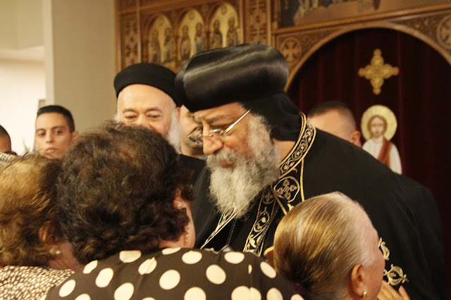 H.H Pope Tawadros II Visit (4th Album) - _MG_0815.JPG