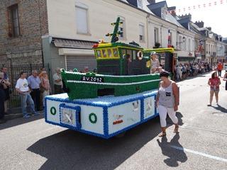 2016.08.14-029 le Philippe