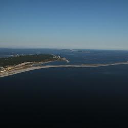 Coastal Flight Oct 24 2013 37