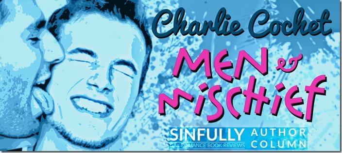 Charlie-M--M_thumb1