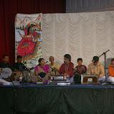 Damyantiben 2008 - 14.jpg