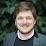 Uffe Holmsgaard's profile photo