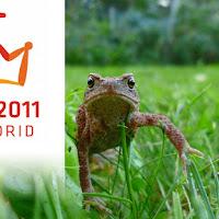 SDM Madrid 2011 -> Krakov 2016