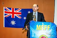 MEFF 2012-104