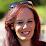 Alexandra Rolo (Pantapuff)'s profile photo