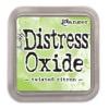 Distress Oxide Twisted Citron