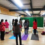 Yoga_VBE_Reading_UK_2014March