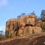 Zimbabwe Chimanimani