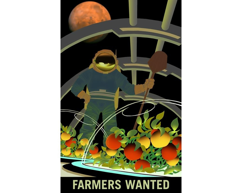 mars-explorers-wanted-posters-2
