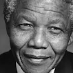laurent-victor Persegol's photos - mandela