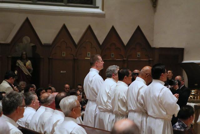 Ordination of Deacon Bruce Fraser - IMG_5752.JPG
