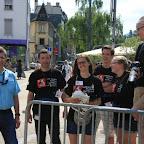 Seel. Musiktag Biel: Blasmusikwettbewerb, Parademusik, Wiuds Höi, 6. Juni 2015